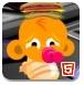 逗小猴開心系列473