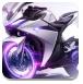 特技摩托大赛3