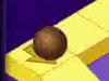 小球进洞2第十八关