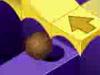 小球进洞2第四十五关