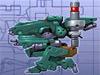 疯狂机械人2变态版1