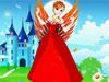 贵族精灵公主7