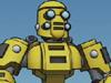 机器人英雄之战  1