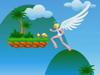 地狱天使  2