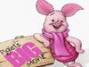小猪历险记找茬1