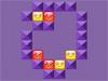彩色方块空间1