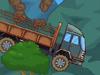 矿石卡车1