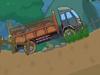 矿石卡车3