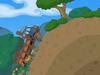 矿石卡车5