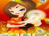 美女麻将2中文版1