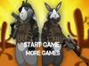 让傻兔子飞中文版1