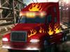 载货卡车2-1
