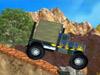 载货卡车2-15