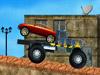 载货卡车2-19