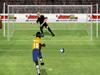 2011阿根廷美洲杯