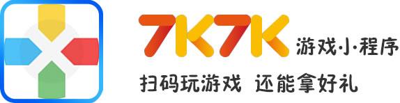 hv599手机版,m.hv599.com鸿运国际手机版,鸿运国际最新网址