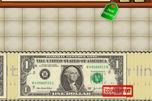 大家来找假币2美元版