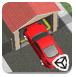 3D高手停车挑战