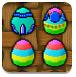 复活节彩蛋消消看