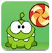 青蛙的糖果梦
