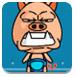 猪八戒吃唐僧