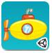 小小潜水艇