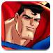 超级英雄找字母