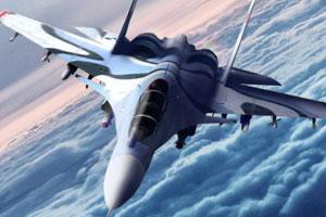 王牌轰炸机2升级无敌版