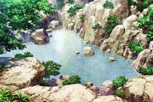 京都温泉篇