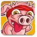 猪猪逃离下水道