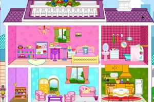 我的小楼2
