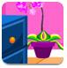 紫色新房逃脱