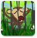 森林拯救小猴
