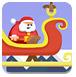 圣诞老人快点跑4
