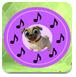 狗狗的音乐盒