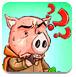 猪猪回家中文版