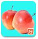 水果记忆卡