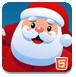 圣诞老人酷跑