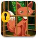 野外∑ 营救狐狸