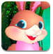 复活节救出兔子