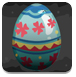 复活节兔子逃脱