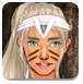 亚马逊女猎手