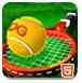 职业网球比赛