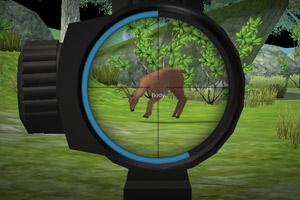 狙击训练营2