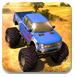3D越野卡车竞速
