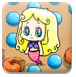 海底迷宫吃豆豆
