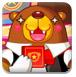 贪吃熊玩牌中文版