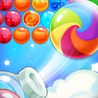 彩球泡泡龙