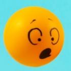 最难乒乓球