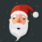 圣诞炸炸炸
